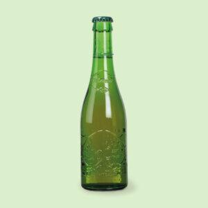 Birra Alhambra | Bevande vegetali Cibubi