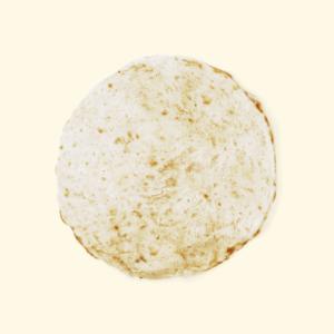Basi pizza 33 cm | Dal forno CibUbi