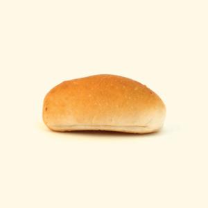 Mini sandwich | Dal forno CibUbi