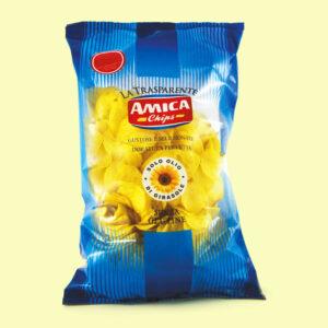 Amica chips | Happy Hour Cibubi