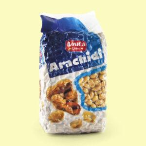 Arachidi | Happy Hour Cibubi