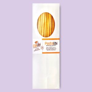 Fettuccine integrali | PastaUbi | CibUbi