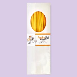 Maccheroncini | PastaUbi | CibUbi