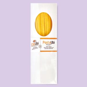 Tagliatelle | PastaUbi | CibUbi