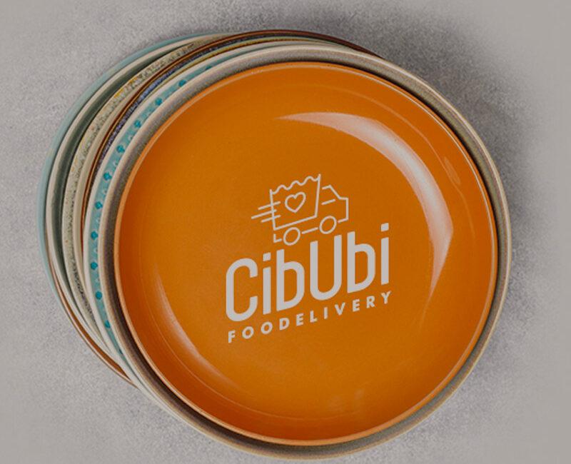 Shopping Online Cibubi - consegna a domicilio