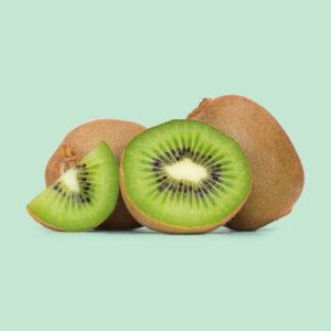 Kiwi | Frutta&Verdura CibUbi