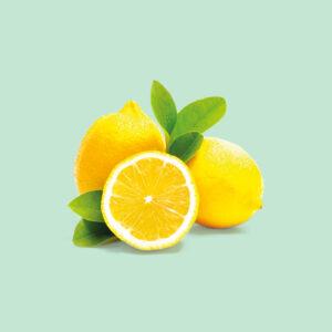 Limoni | Frutta&Verdura CibUbi