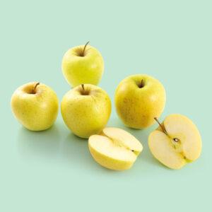 Mele Golden | Frutta&Verdura CibUbi