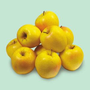 Mele Melinda | Frutta&Verdura CibUbi