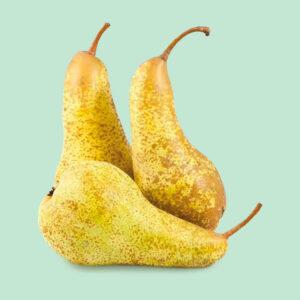 Pere Abate | Frutta&Verdura CibUbi