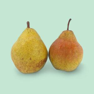 Pere Williams | Frutta&Verdura CibUbi